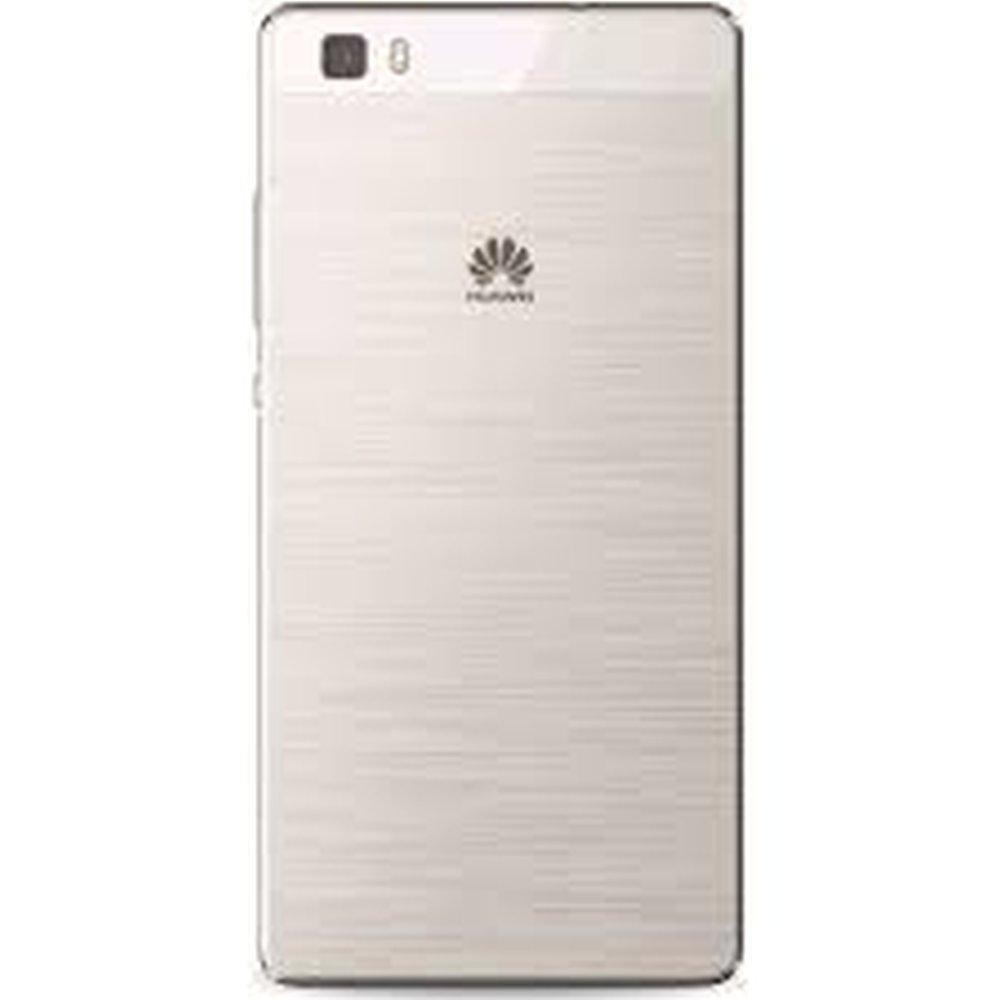 Amazon.com: Huawei P8Lite ALE-L23versión ...