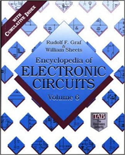The Encyclopedia of Electronic...