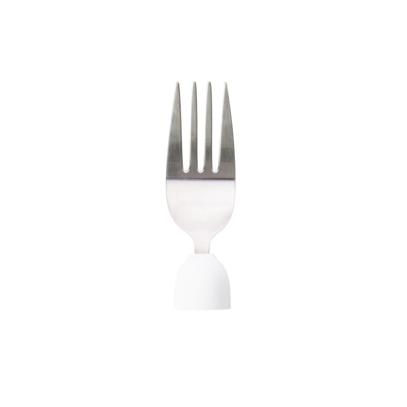 Liftware Level Fork Attachment by Liftware