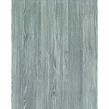 DC Fix 346-0587 Wood Adhesive Film, Grey