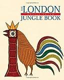 The London Jungle Book, Bhajju Shyam, 818621187X