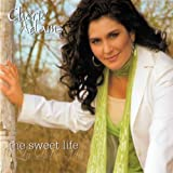 The Sweet Life by Cherie Adams (2007-02-27)