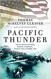 War Thunder - Japanese Pacific Campaign Download Free