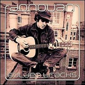 Donovan - Golden Tracks - Zortam Music