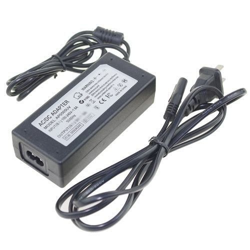 LGM AC / DC Adapter For Harman Kardon BSC60-180333 700-0097-001 Power Supply Charger