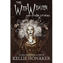 The Web Weaver and other stories