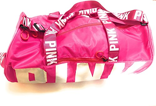 LOVE PINK Large Travel Bag by LOVE PINK (Image #2)