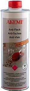 Akemi Stain Repellent Nano 1 Liter