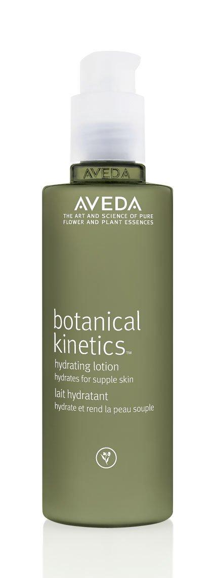 Aveda Botanical Kinetics Hydrating Lotion 150ml