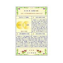 Desire for exchange Full version (Japanese Edition)