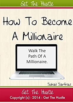 how to become wealthy books