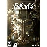 fallout 4 pip boy edition