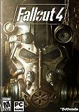 Fallout 4 (Small Image)