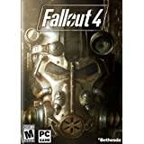 by Bethesda 50% Sales Rank in Video Games: 91 (was 137 yesterday) Platform: Windows 8 /  7 /  Vista(716)Buy new:  $39.99  $19.99 64 used & new from $18.98