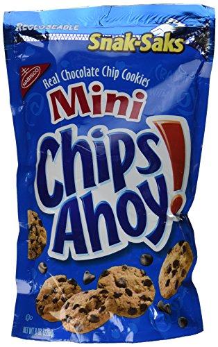 mini-chips-ahoy-bite-size-snak-saks-8-oz-bag-pack-of-5