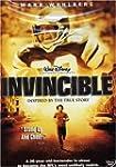 Invincible (2006) (Widescreen) (Bilin...