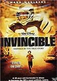 Invincible (2006) (Widescreen) (Bilingual)