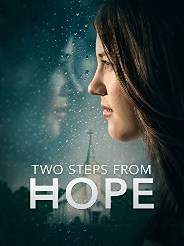 Two Steps From Hope ()
