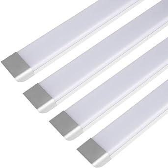 Tube Lights T11 Batten Lamp Fixture