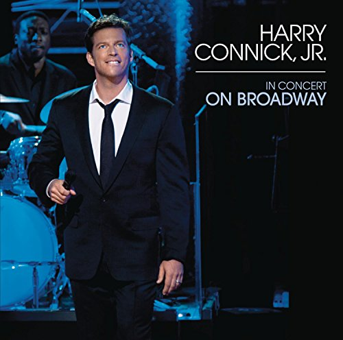 In Concert On Broadway - Broadway Nyc Stores On
