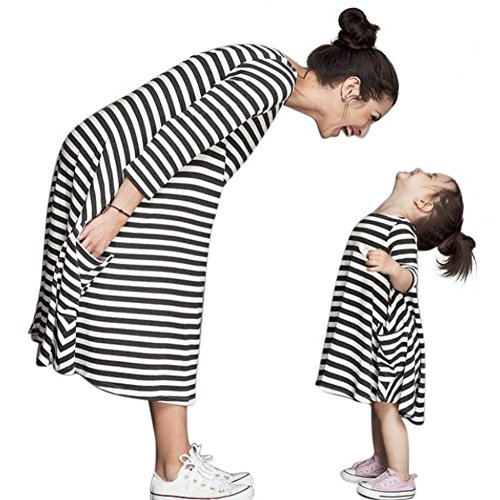 Mommy Dress - 6
