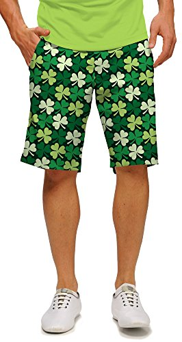 loudmouth-golf-sham-totally-rocks-mens-short-38