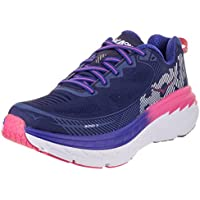 HOKA ONE ONE Hoka Bondi 5 Women's Running Shoes - SS17
