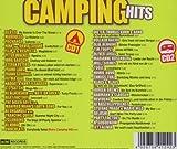 Camping Hits