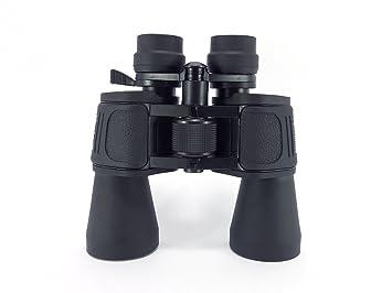10 180 * 100 dual fass zoom ferngläser nachtsichtgeräte 10 180*100
