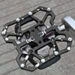 Vangonee-adattatori-per-pedale-della-bicicletta-1-paio-di-adattatori-per-pedale-universale-anti-ruggine-per-mountain-bike-e-bici-da-strada