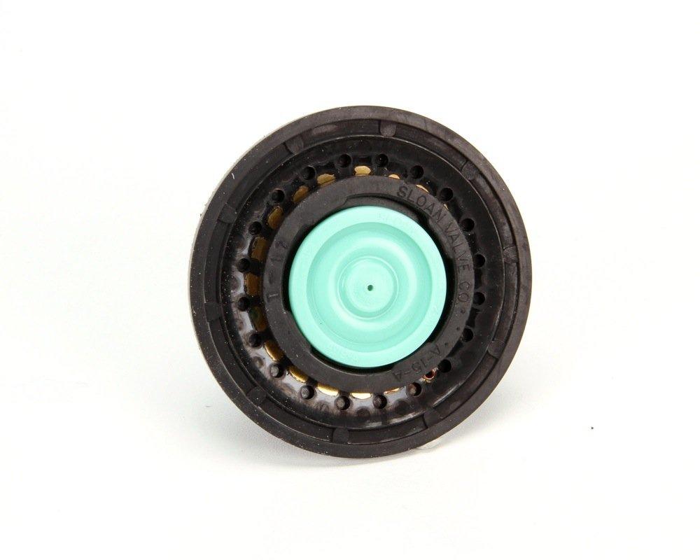 Sloan 3301041, Repair Kit 1.6 Gpf Re