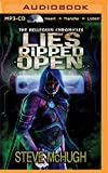 img - for Lies Ripped Open (Hellequin Chronicles) book / textbook / text book