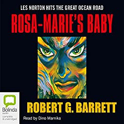 Rosa-Marie's Baby