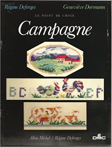Livre gratuits en ligne Campagne pdf, epub