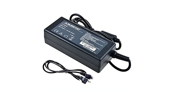 Accessory USA AC DC Adapter for Shenzhen Fujia Appliance FJ-SW1203000D Power Supply Cord