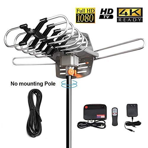 HDTV Digital Antenna -150