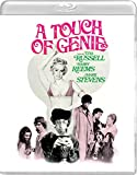 A Touch of Genie by Vinegar Syndrome (Tina Russell)