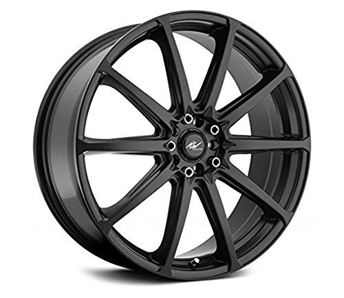 icw wheels - 6