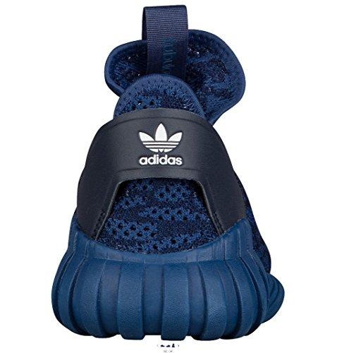 Adidas Rørformede Undergang Sok Pk Herre Cq0942 Størrelse 9 4eAJSx