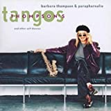 Thompson's Tangos