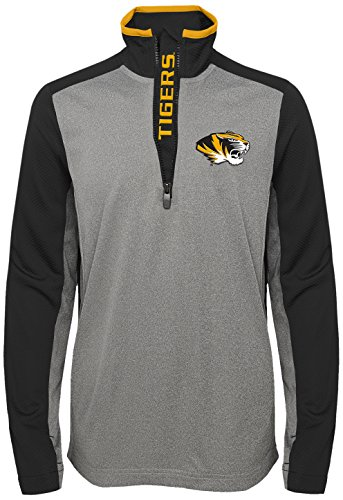 - NCAA by Outerstuff NCAA Missouri Tigers Youth Boys