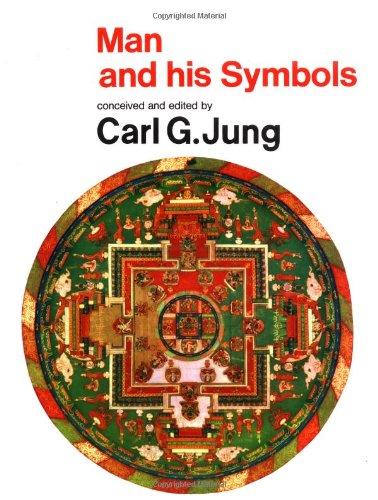 Man and His Symbols, Jung, Carl Gustav