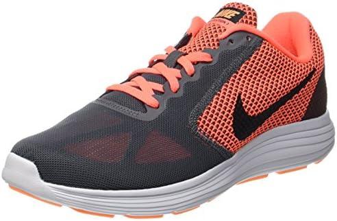 38319839dbee Nike Women s Revolution 3 Running Shoe