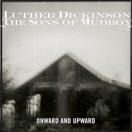 Onward and Upward [Vinyl] - Bluegrass Mall