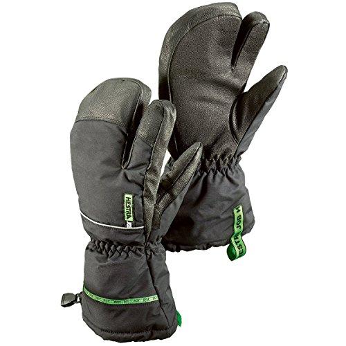hestra-74622-gore-tex-pro-3-finger-gloves-x-large