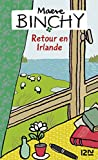 img - for Retour en Irlande (Litterature) (French Edition) book / textbook / text book