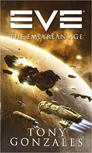 EVE: The Empyrean Age Epub Free Download