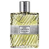 Eau Sauvage By Christian Dior For Men. Eau De Toilette Spray 1.7 Oz.
