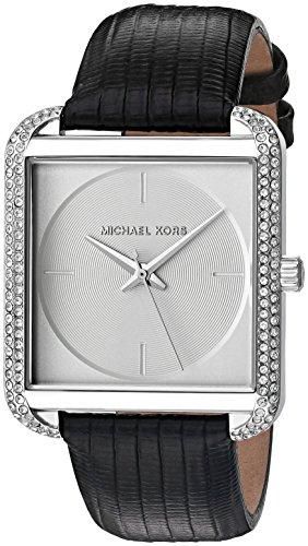 Michael Kors Womens MK2583 – Lake