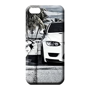 MMZ DIY PHONE CASEiphone 5/5s Abstact PC Forever Collectibles cell phone shells white bmw m3